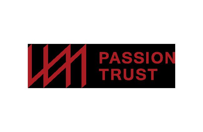 PassionTrust Corp