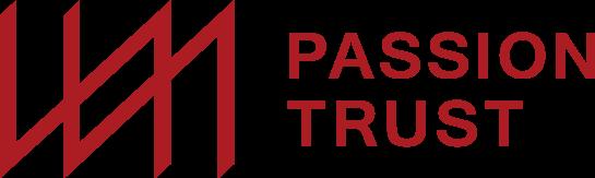 事業の世代交代・新規事業企画運営ならPassion Trust Corp-企業と社長の成長をアクセラレート(加速)する!