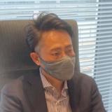 JNI Bank株式会社様