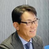 株式会社オフィスR&M様