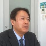 新日本工業株式会社様